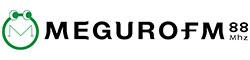 meguroFM_logo