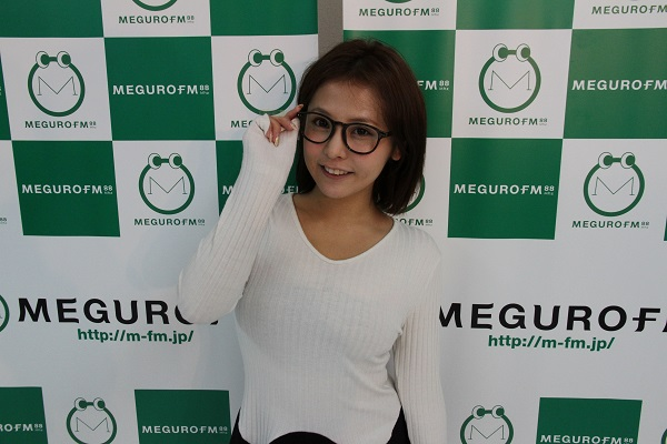 IMG_4840 - 小