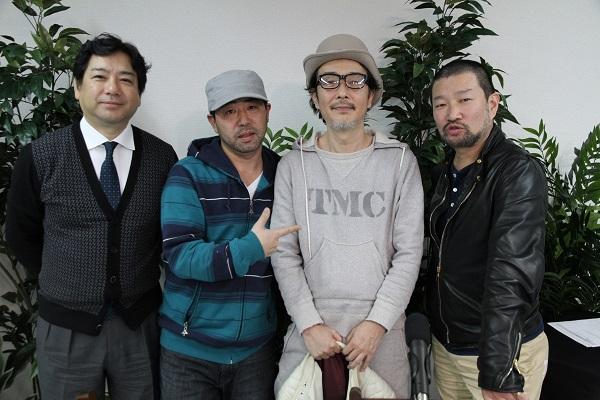 IMG_5352 - 小
