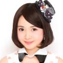 SKE48 加藤るみ