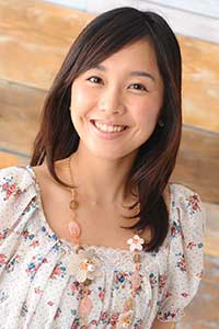 IsobeSachiyo