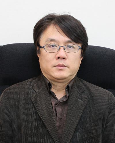 長江俊和監督