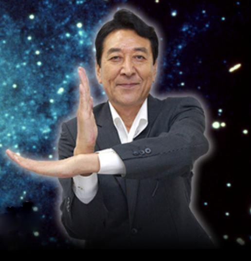 古谷敏(ウルトラマンスーツアクター)