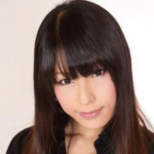 tsukimurarenka_kamenjyoshi550_1