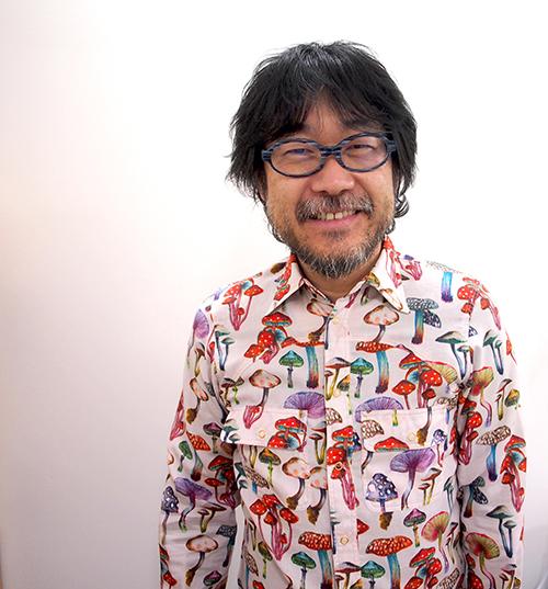 kuramoto2015_500