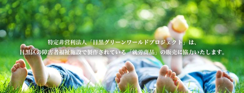 meguro-のコピー_10
